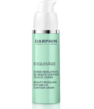 Exquisage Beauty Revealing Eye And Lip Contour Cream by darphin