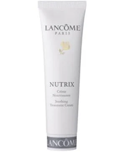 Nutrix Day Cream Soothing Treatment Cream by Lancôme
