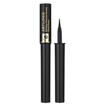 Artliner Precision Point Liquid Eyeliner by Lancôme