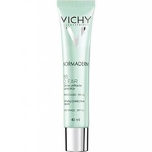 Normaderm Clear BB Cream by vichy