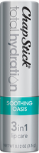 Total Hydration 3 In 1 by chapstick