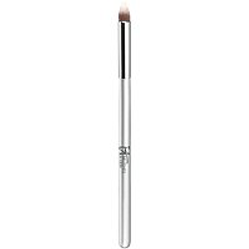 It Cosmetics x ULTA Airbrush Smokey Liner Brush #125 by IT Cosmetics #2