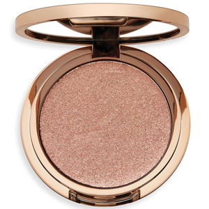 Natural Illusion Pressed Eyeshadow by Nude by Nature