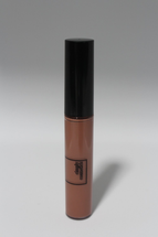 Lip Gloss by Cimply Cosmetics