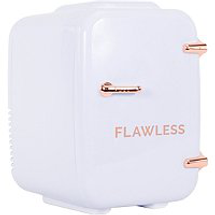 Flawless Beauty Fridge by Flawless by Finishing Touch