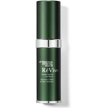 Lip Perioral Renewal Serum by revive