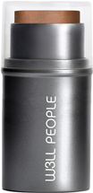 Bio Bronzer Stick by w3ll people