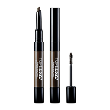 Top Brow Sculpting Pencil by Kiss New York