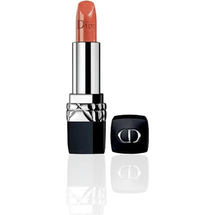 Rouge Couture Color Lipsticks Comfort Wear On Fire by Dior