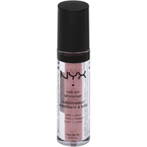 Shimmer Eye Shadow Face Body Shimmer Choose Your by NYX Professional Makeup