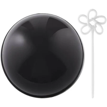 Charcoal Jelly Ball Cleanser by boscia
