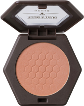 Natural Blush with Vitamin E by Burt's Bees