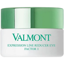 Prime AWF Expression Line Reducer Eye Factor I by valmont