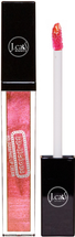 3D-Licious Holographic Lip Cream by J.Cat Beauty