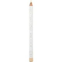 Magical Multi-Pencil Prime & Line Lips Eyes & Face by pacifica