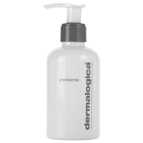 Precleanse Cleansing Oil by Dermalogica #2