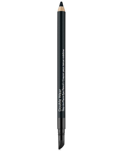 Double Wear Stay-In-Place Eye Pencil by Estée Lauder #2