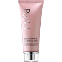 Pink Diamond Cleansing Balm by Rodial