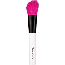 Chic Cheeks Contouring Brush by colorbar
