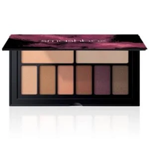Cover Shot Eye Palettes - Golden Hour by Smashbox