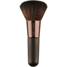 Flawless Brush by Nude by Nature