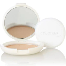 Radiant White Uv Fairness Compact Powder by colorbar