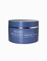 Phytolipid Comfort Creme by Renee Rouleau