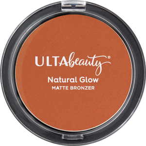Natural Glow Bronzer by ULTA Beauty