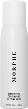Mattifying Continuous Setting Mist by Morphe