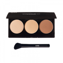 Contour Kit by Kiss New York