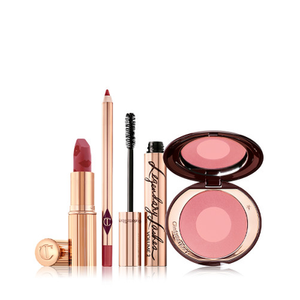 First Dance Makeup Kit by Charlotte Tilbury
