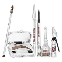 Magical Brow Stars by Benefit
