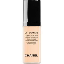 Lift Lumiere Smoothing And Rejuvenating Eye Contour Concealer by Chanel