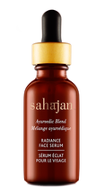 Radiance Serum by Sahajan