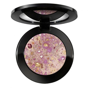 Pearl X Eyeshadow by vincent longo
