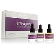 Anti-Aging Infusion Serum Set by nuface