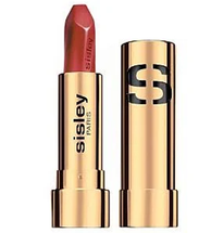 Phyto-Rouge Hydrating Long Lasting Lipstick by Sisley
