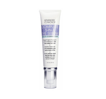 5-in-1 Multi Correction Anti-Aging Eye Serum with Retinol by Advanced Clinicals