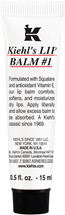Lip Balm #1 by Kiehls