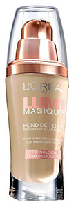 Lumi Magique Foundation by L'Oreal
