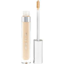 H3 Concealer by mally