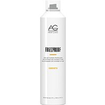 Smooth Frizzproof Argan Anti Humidity Finishing Spray by AG Hair
