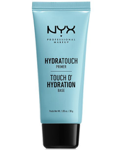 Hydra Touch Primer by NYX Professional Makeup