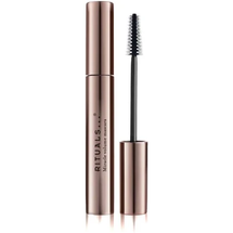 Miracle Volume Mascara by rituals