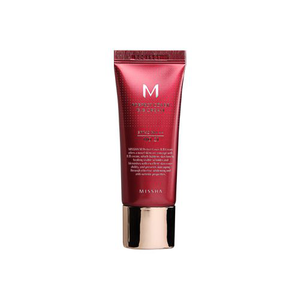 M Perfect Cover BB Cream RX SPF 42 by Missha