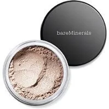 Shimmer Eyeshadow by bareMinerals