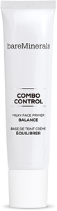 Combo Control Milky Face Primer by bareMinerals