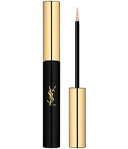 Beaute Night 54 Couture Liquid Eyeliner Shimmery Nude by YSL Beauty