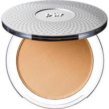 4-in-1 Pressed Mineral Powder Foundation SPF 15 by pür