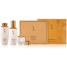 Concentrated Ginseng Renewal Duo Set by sulwhasoo
